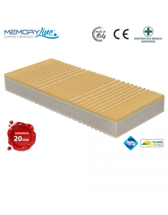 https://www.memoryline.shop/113-large_default/ecoflexy-memory-materasso-con-1600-ecomolle-insacchettate-e-memory.jpg